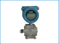 gas-steam-flow-meter